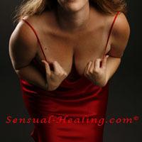 Sensual-Healer